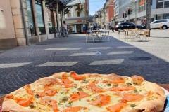 Pizza-al-salmone