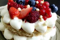 torta-alla-crema